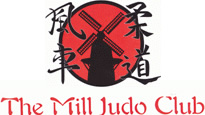 mill_judo_club_rayleigh