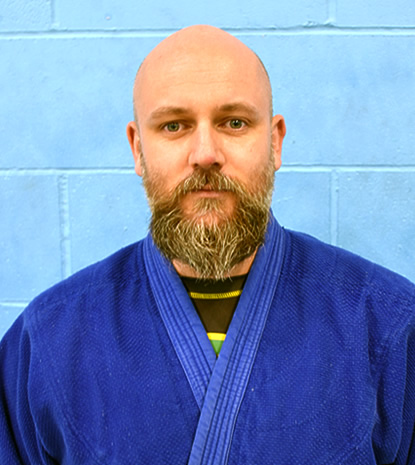 matt_ferridge_essex_judo_coach