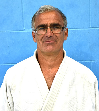 nathan_searles_essex_judo_coach