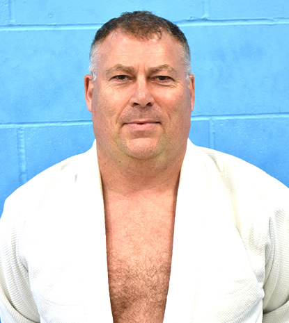 paul_gordon_essex_judo_coach